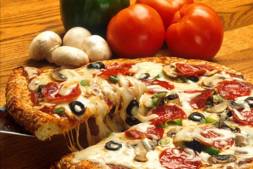 pizza manastur cluj